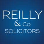 Reilly & Co, Solicitors