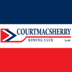 Courtmacsherry Rowing Club