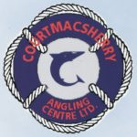 Courtmacsherry Sea Angling Centre