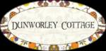 Dunworley Cottage
