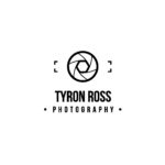 Tyron Ross Photography